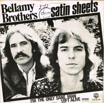 Bellamy-B-satin-350x346