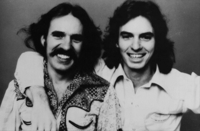 Bellamy-Brothers-1976-650x425