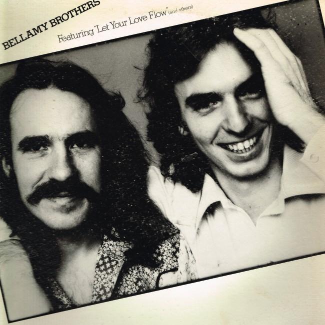 Bellamy-Brothers-cover-mini-650x651