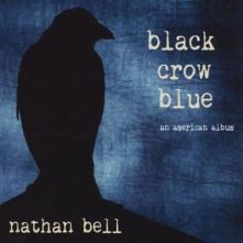 nathan-bell-blac-crow