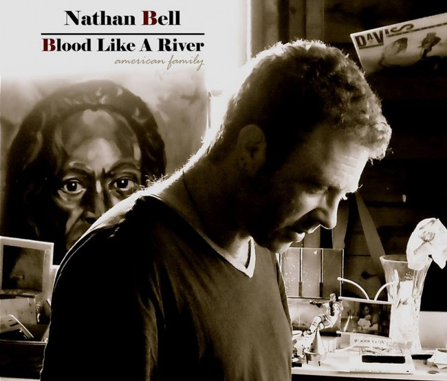 Nathan-bell-cover-650x553